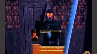 E.Y.E Divine Cybermancy 5/8
