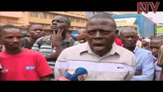 Zungulu: Ensonga za Nakivubo Parkyard thumbnail