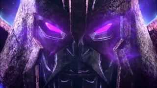 Download Transformers Dubstep MP3 song and Music Video