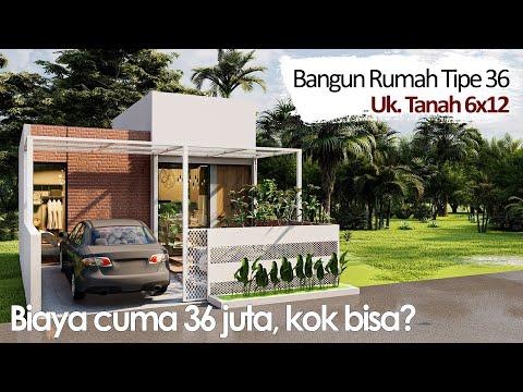 rumah-type-36-cuma-30-jutaan??!!