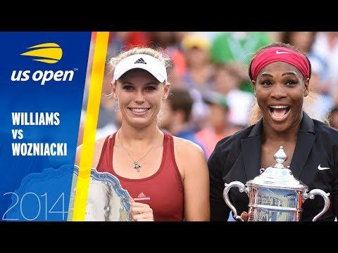 serena-williams-vs.-caroline-wozniacki-|-2014-us-open-final-|-full-match