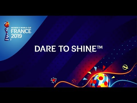 Welcome To The Host Cities - FIFA Women's World Cup France 2019