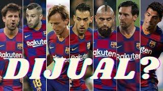 #barcelona #bayern #pemain #messi #barcajualpemain #barcelonadihajarmuenchen cara barcelona tersingkir dari liga champions atas bayern muenchen telah menimbu...