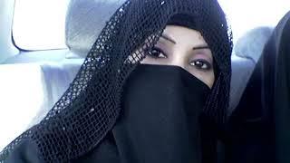 vuclip Pashto Musafar Wife Pase Jaral Phone Call