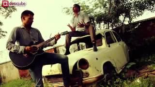 PRECIOUS MOMENTS [YAARAN DI YAAD RAP] - LOVEPREET SANDHU- Ft. N-GRITZ (OFFICIAL  VIDEO 2011) (1)