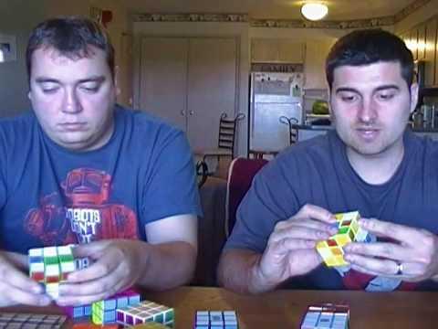 DIY Cube Organizer: Amazon.com