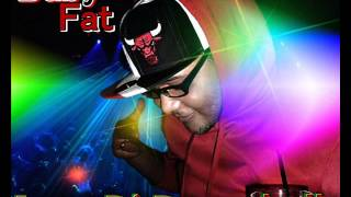Baby Fat - (Frenz List Riddim) - Inna Di Dancehall