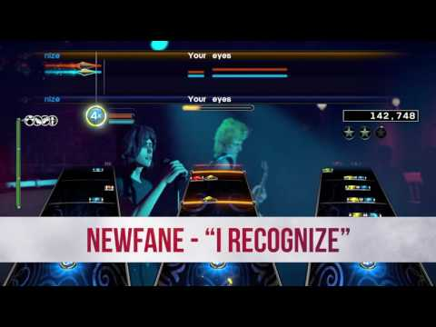 12 FREE Songs Coming Exclusively to Rock Band Rivals!