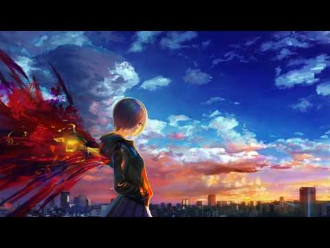 Taylor Swift - Gorgeous (NightCore 1 hour)