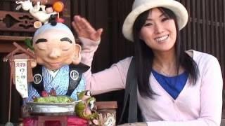Watch more videos filmed in Kyoto → https://www.youtube.com/playlis...