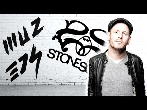 Stone Sour - Song #3 (vocal Cover MUZ375 русскоязычная версия)
