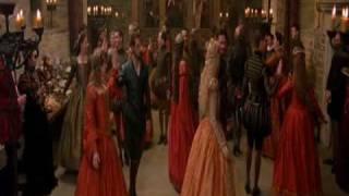 Shakespeare in love il primo sguardo ver 2