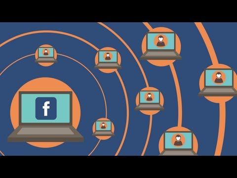 Как новичку создать сообщество на FaceBook (№13, №14, №15). Реклама на Фейсбуке