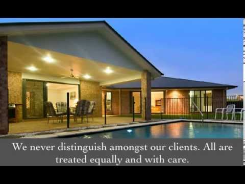 Property Valuations Brisbane - Certified Valuation Company