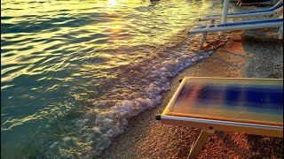 Пропал турист-11 день поиска Природа Хорватии красива и опасна