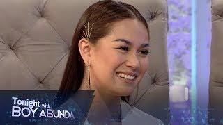 ABS-CBN Philippines