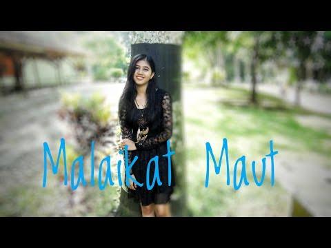 Malaikat Maut || Parody Malaikat Baik - Salshabilla (Official Video Clip)