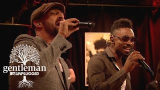 Baixar Gentleman - To The Top (MTV unplugged) ft. Christopher Martin