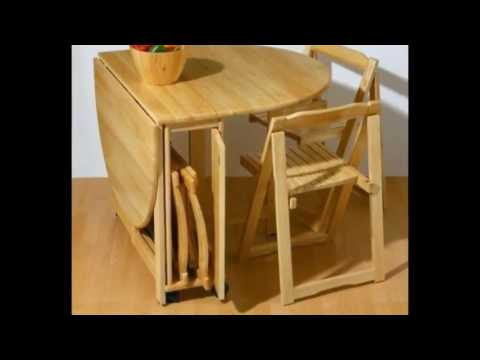 small-dining-tables-sets