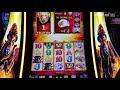 Spiro mitrokostas poker rules MPEG4