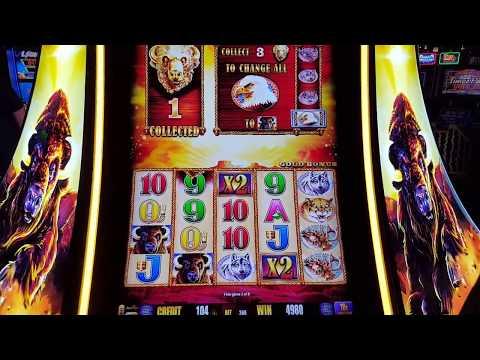 Spiro mitrokostas poker rules WMV