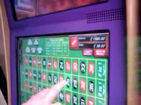 Asia gambling