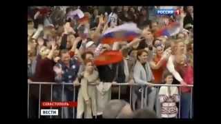 АЛЕКСЕЙ  РАДЖАБОВ   -  СПАСИБО  ПУТИНУ  ЗА  КРЫМ !!!    АВТОРЫ  ПЕСНИ   АЛЕКСЕЙ  РАДЖАБОВ  И  ЖОРЖИЧ