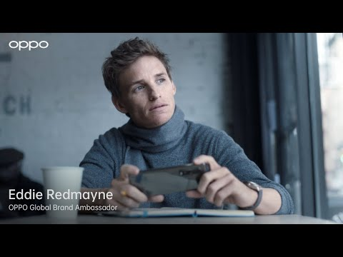 eddie-redmayne---the-pursuit-to-be-better-|-#uncovertheultimate-with-oppo-find-x2-pro
