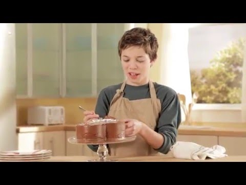 Bake Cake For Kids – Cake Kids' Style – Cooking for Kids new