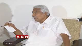 Oommen Chandy Faces 'Herculean Task' to Revive Congress | Inside