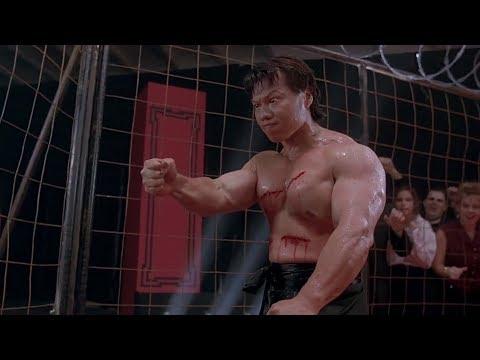 Shootfighter II (1996)