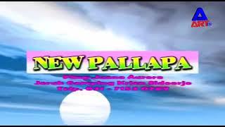 Full Album Best Om New Pallapa Nostalgia Kenangan Lagu Lawas360p