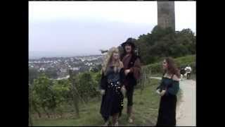 Blackmore's Night - Wish You Were Here