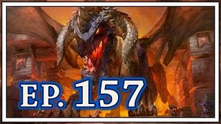 hearthstone funny plays episode 157