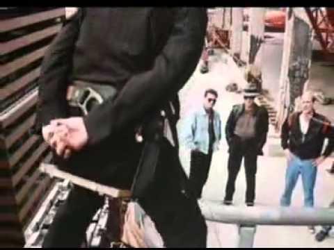McBain - 1991 - Trailer US original