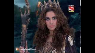 Baal Veer - बालवीर - Episode 560 - 21st October 2014