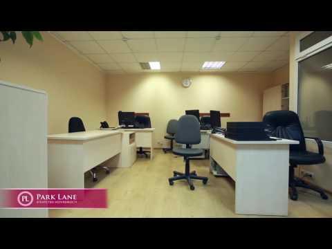 Офисное помещение на продажу на ул. Антоновича