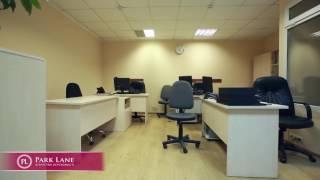 видео офисное помещение продажа