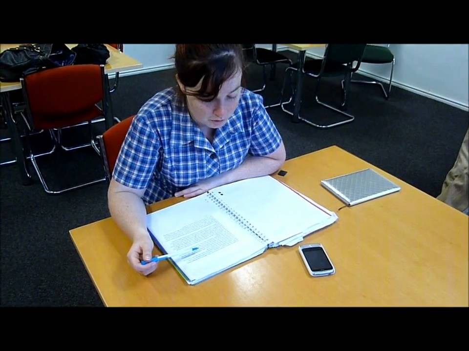 engaging, informal writing figuratively loosens ...Informal Reports ...