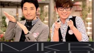 2015年6月28日放送分 MC:オリエンタルラジオ.