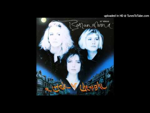 Bananarama - A Trick Of The Night (The Number One Mix) mp3