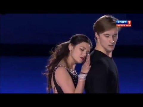 Ruslena Phantom Of The Opera (The Best One Nightwish) Gala And Appassionata