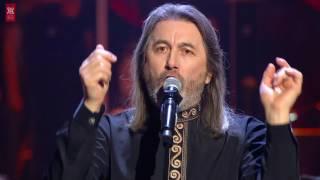 """Jan Kondrak """"Jasza Mazur - koncert Zakochani w Lublinie"""