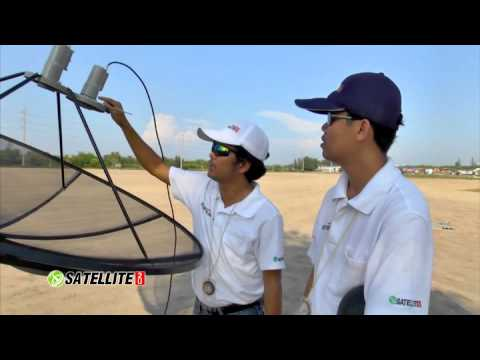 Satellite2U-106 part3