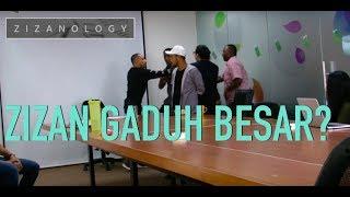 Video ZIZANOLOGY | ZIZAN GADUH BESAR? download MP3, 3GP, MP4, WEBM, AVI, FLV Agustus 2017