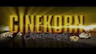 Forth Coming Movies On Cinekorn Movies in ᴴᴰ