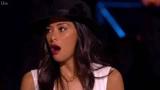 Nicole causes OUTRAGE with Shocking Decision! Talia Dean OUT of Six Chair Challenge?