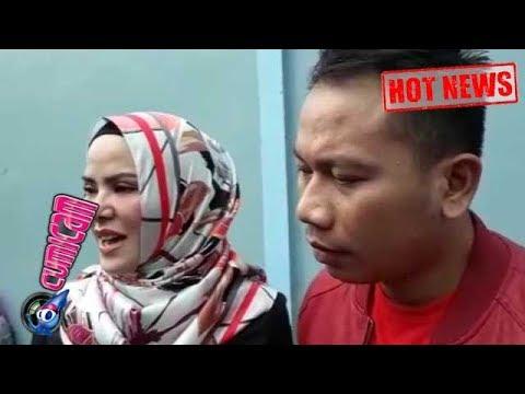 Hot News! Vicky Siap Bertanggung Jawab Jika Hal Ini Terjadi - Cumicam 09 Januari 2018