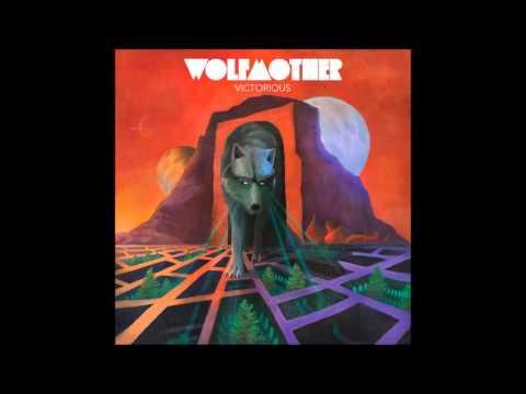Wolfmother - City Lights