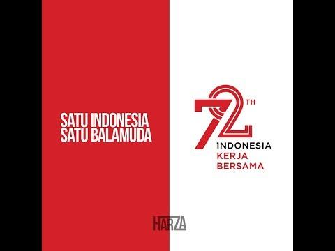 Sejarah dan Makna Lagu Indonesia Pusaka